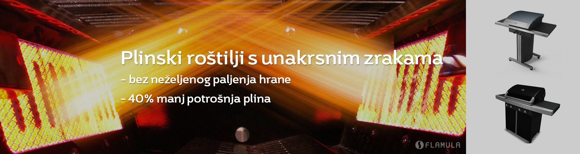 plinski_hr.jpg